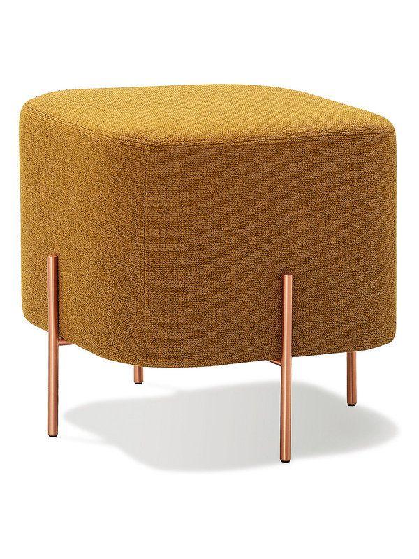 De 25 bedste id er inden for sofa chaise longue p for Catalogos de sofas chaise longue