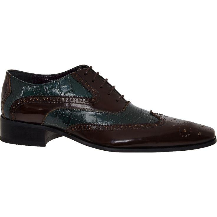 polo ralph lauren shoes tk maxx shoes women s uk size 10