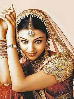 Aishwarya Rai was voted Most Beautiful Miss World off all-time scoring record of 9,911, and in 2005 she was elected Miss World beauty is eternal, timeless. She is now the highest paid Indian actress.