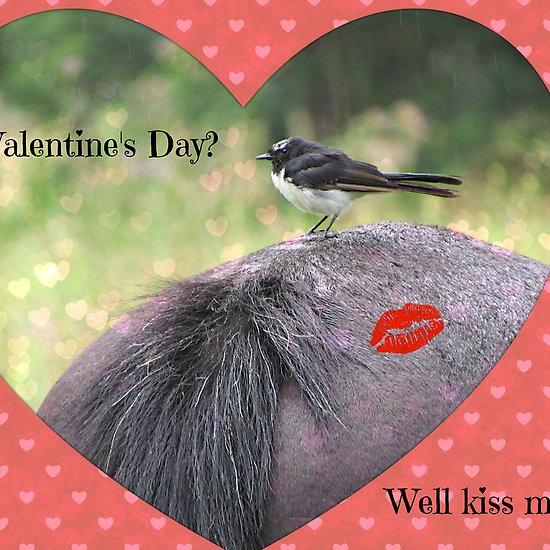 anti valentines day jokes