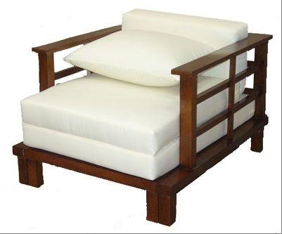 futon chair 338 best style  dorm life images on pinterest   home ideas      rh   pinterest
