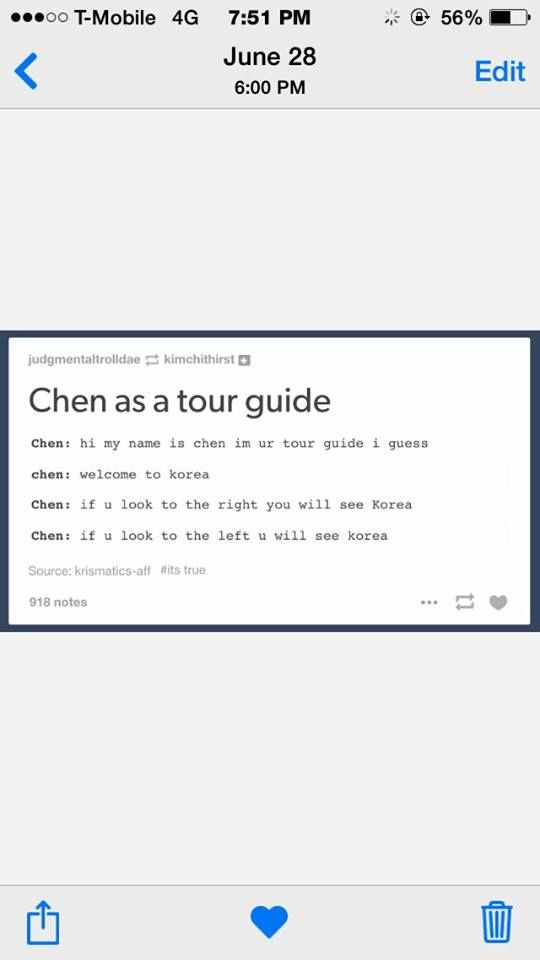 1311 best 14 kpop images on Pinterest Exo memes, Funny memes - next line küchen