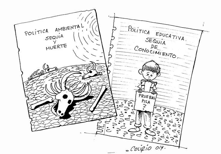 Pruebas Pisa | Colirio | Blogs | ELESPECTADOR.COM