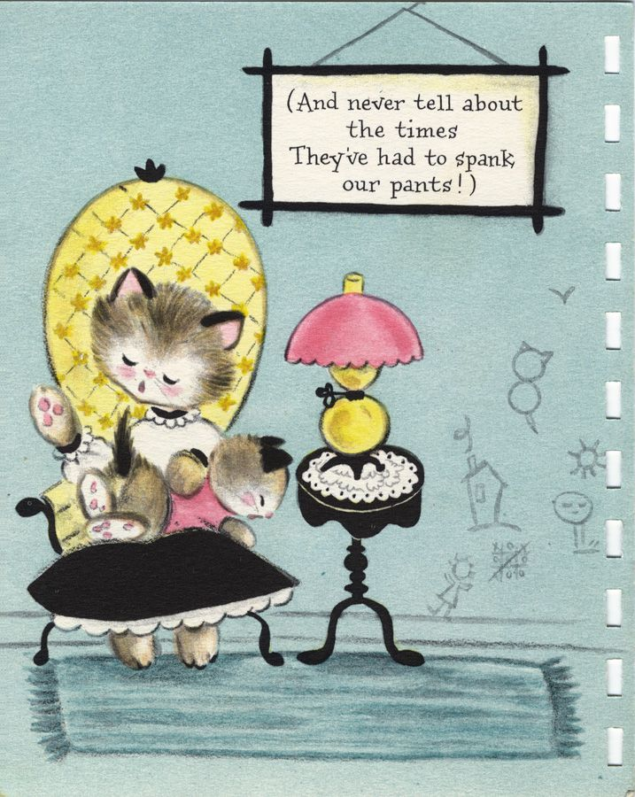 494 best Cute cat 1 images – Birthday Card from Cat