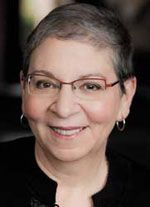 """Nancy Pearl on """"Finding That Next Good Book""""Book To Reading, Columns, Nancy Pearls, Libraries Hodge, Books To Read, Good Books"""