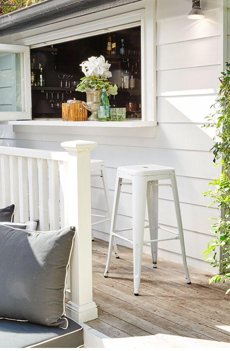 468 best Outdoor Living images on Pinterest | Decks, Outdoor rooms ...