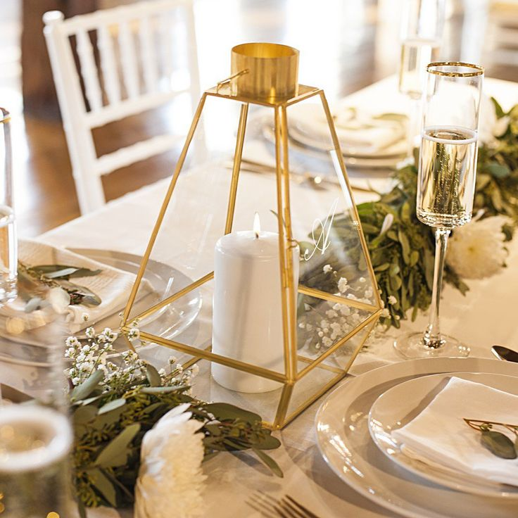157 Best Reception Table Decoration Ideas Images On