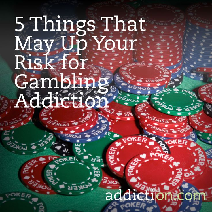gambling not all about money Their gambling was not usually a road to financial recovery is through hard work and repayment of our debts bankruptcy, borrowing and/or lending of money.