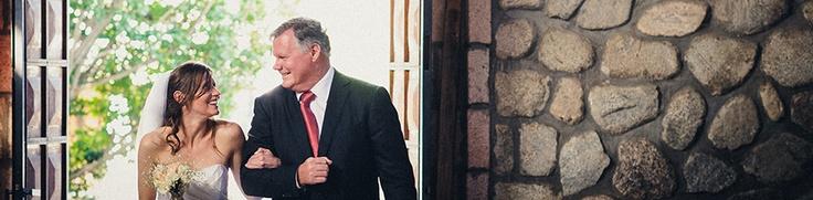 Martín Sedacca - Fotografía artística de bodas
