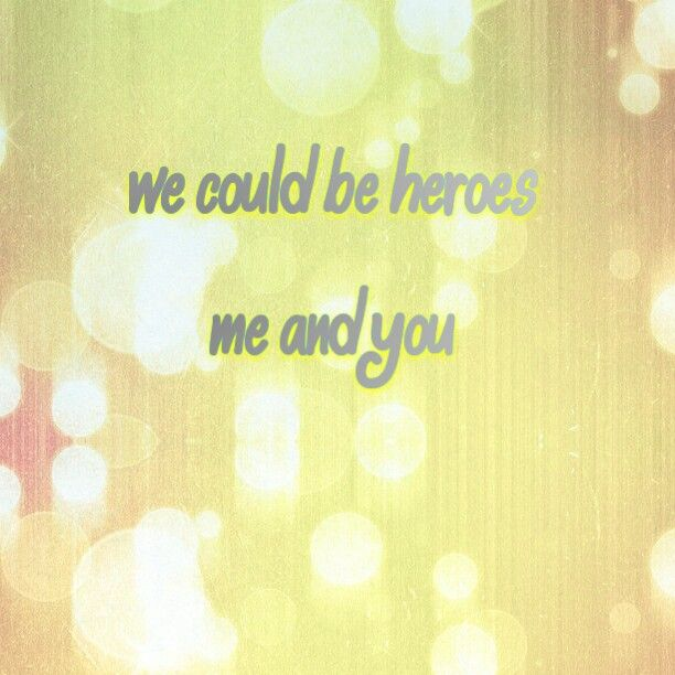 Pin 8.227755 heroes/alesso