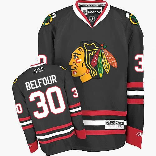 ED Belfour jersey-80% Off for Reebok ED Belfour Authentic Men's Jersey - NHL