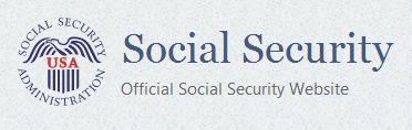 (ES) (EN) - Social Security Terminology