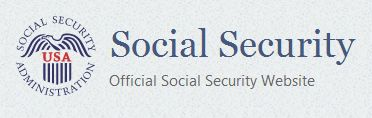 (ES) (EN) - Social Security Terminology