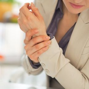 9 things people with psoriatic arthritis want you to know. | Health.com
