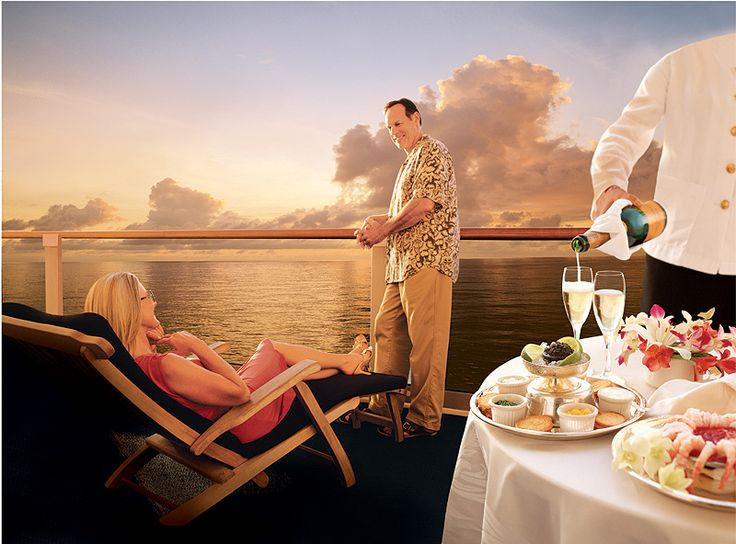 Make special memories with your loved ones and Princess Cruises  #Princess #Cruises #Pamper #Luxury #Champagne #Gourmet #Food #Ocean #Travel #Holiday #Love #Romance #Honeymoon #South #Africa