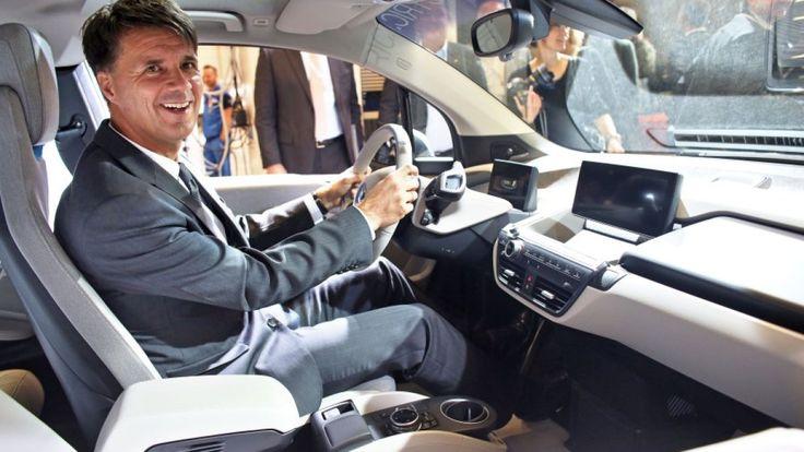 Is Apple going to buy BMW, Mr Krueger? - http://www.bmwblog.com/2015/08/04/is-apple-going-to-buy-bmw-mr-krueger/