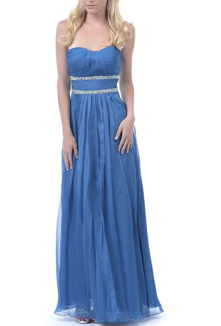 29 best Bridesmaid dress/Arce 2014 images on Pinterest | Prom ...