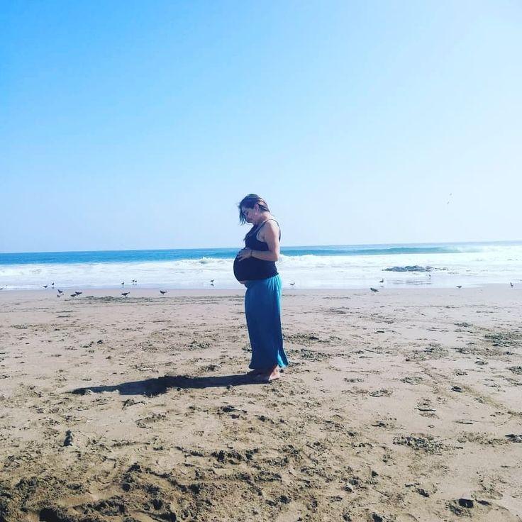 #pregnant #pregnancy #love #like #follow4followback