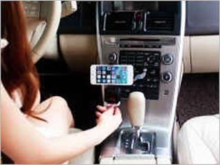 Dapatkan Mobil Impian Anda & Aksesoris Mobil di Lazada, Mobil, Aksesoris Mobil, Elektronik Mobil, Setir Mobil, Lampu Mobil, Roda & Ban, Oli & Pelumas, Perkakas & Perlengkapan Mobil, Onderdil Mobil,