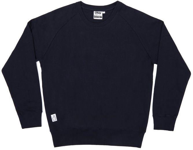 Sweatshirt Okay