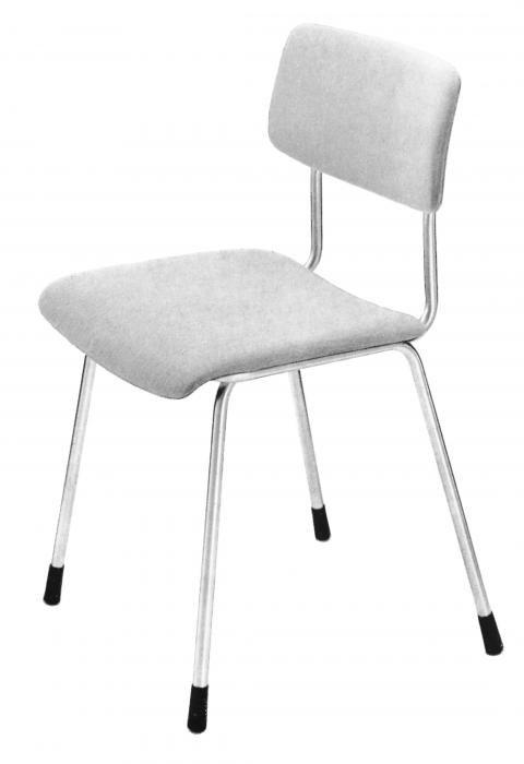 stoel 1231