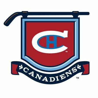 1810 best images about hockey on pinterest hockey hall - Canadiens hockey logo ...