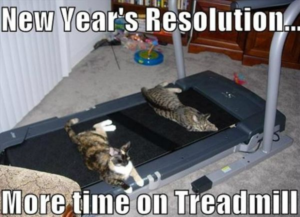 ★ Soulful White ★ Funny New Year's Resolution Memes | Social Explosion