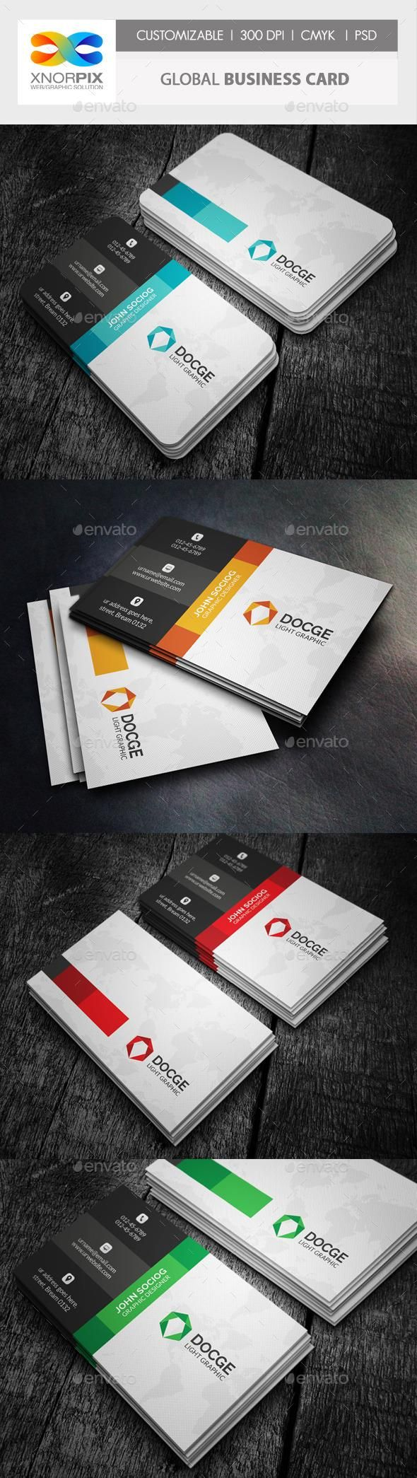 Best 25 global business ideas on pinterest agile project global business card magicingreecefo Images