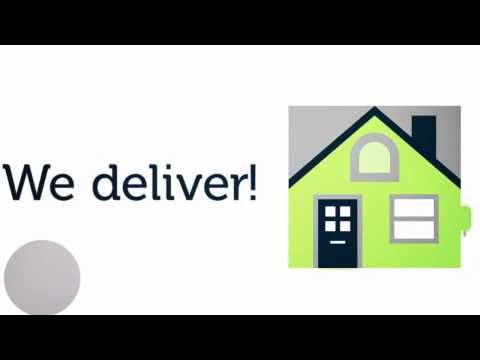 If ever needed, these people shop and deliver groceries: Grocery Delivery Service DFW – Dallas, Fort Worth, Arlington, Grand Prairie — Grocery Team