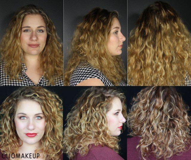 cliomakeup-i-love-riccio-capelli-ricci-fulvio-tirrico-taglio-x-curl ... 4a1fac15f022