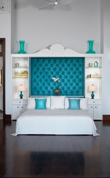 View a portfolio of design images from sherry hayslip interiors hayslip design associates inc