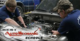 Check out the Top Auto Mechanic Schools in Nashville (TN) - http://best-automechanicschools.com/nashville/