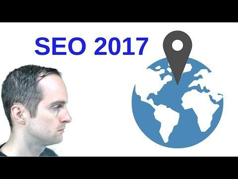 Best Search Engine Optimization (SEO) Strategies for 2017! -   Social marketing packages at a fraction of the cost! Outsource now! Check our PRICING! #marketing #socialmedia #seo #optimization #social See what SEO methods I use to get 200,000+ people to find me in organic search on Google and YouTube every month! Hear my Search Engine Optimization plans... - #SEOtips #SEOExpert