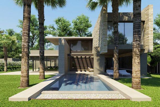 Marbella Http Www Spainforsale Properties Posts By Spainforsalepro
