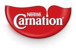 Carnation gecondenseerde melk recepten...