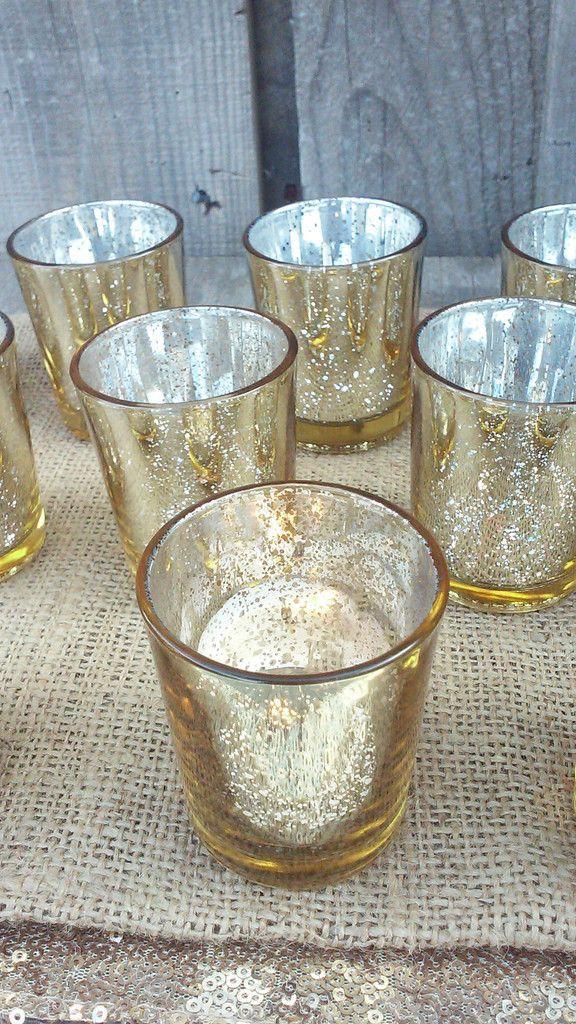 best 25 gold candle holders ideas on pinterest rose gold candle holder gold candles and rose. Black Bedroom Furniture Sets. Home Design Ideas