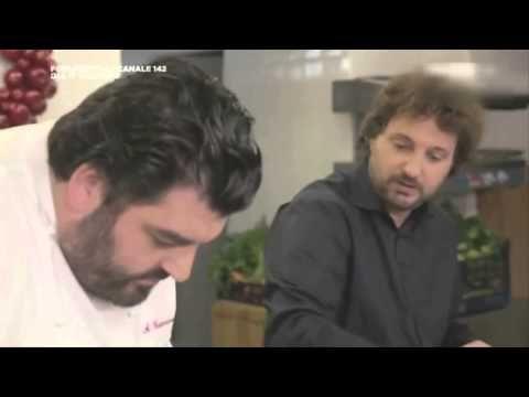 Natale Con Cannavacciuolo (Parte 3) HD - YouTube