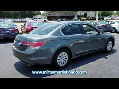25 best ideas about 2012 honda accord on pinterest 2011 for Milton martin honda used cars