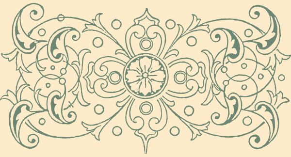 free motifsDrawings, Doodles, Art Mandalas, Vintage Frames, Design Diy, Clipart Embellishments, Border Ornaments, Embroidery, Drawing