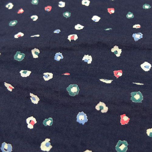Daisy – Fabrics Galore