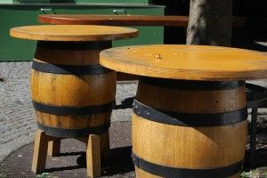 Image detail for -Outdoor Bar Furniture | Outdoor Bar Stools | Patio Covers Place