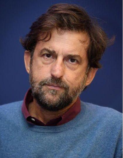 Nanni Moretti (Brunico, 19 agosto 1953) è un regista, attore, sceneggiatore e produttore cinematografico   #TuscanyAgriturismoGiratola