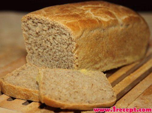 Longhorn Steakhouse Bread Copycat Recipe | five star restaurants recipes