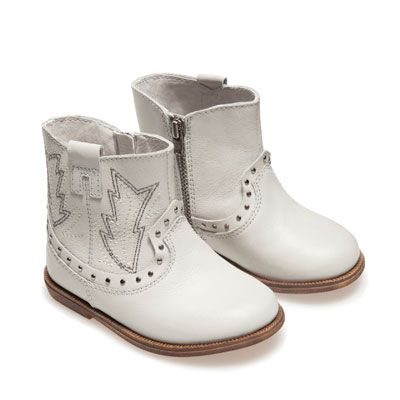 252 best images about Baby girl shoes on Pinterest | Zulily ...