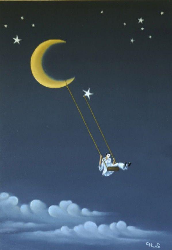 Pierrot la lune                                                                                                                                                                                 Plus