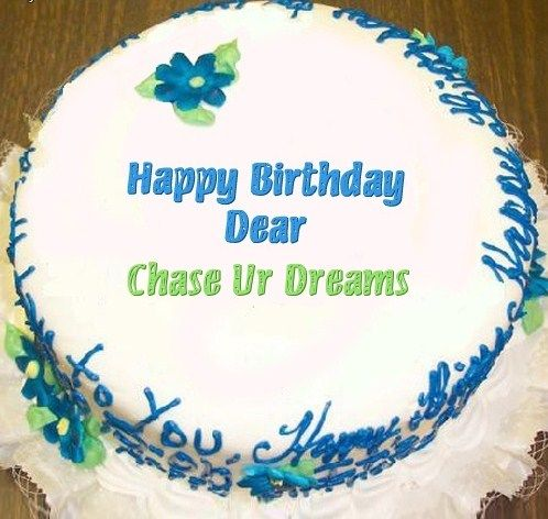 Best Quotes to write on cakes