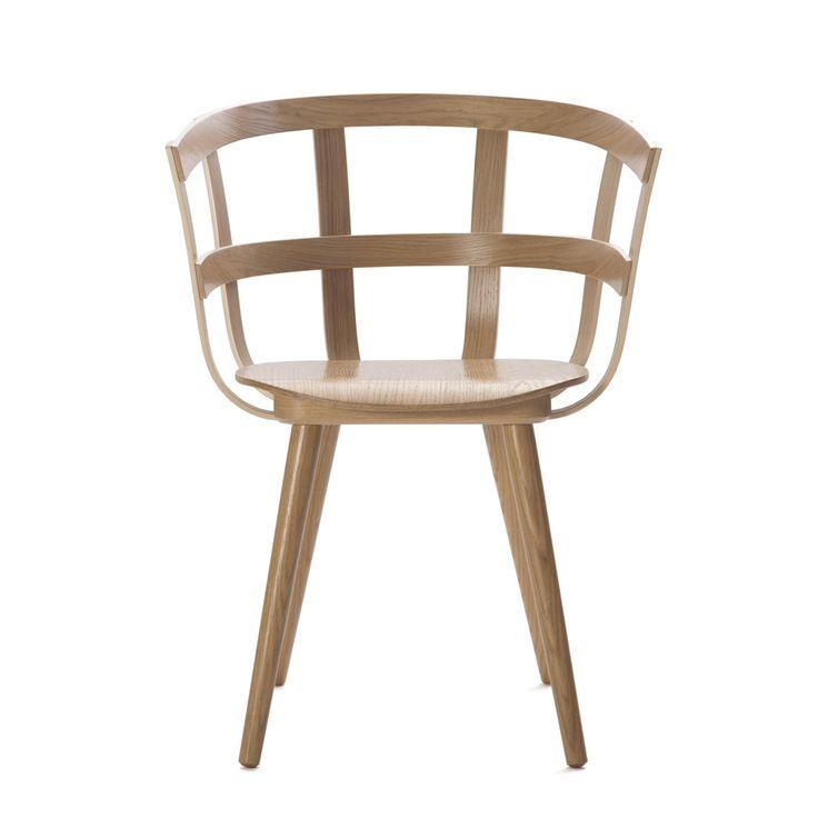 77 besten Stein 12 Stühle Bilder auf Pinterest Barhocker - design stuhl einrichtungsmoglichkeiten