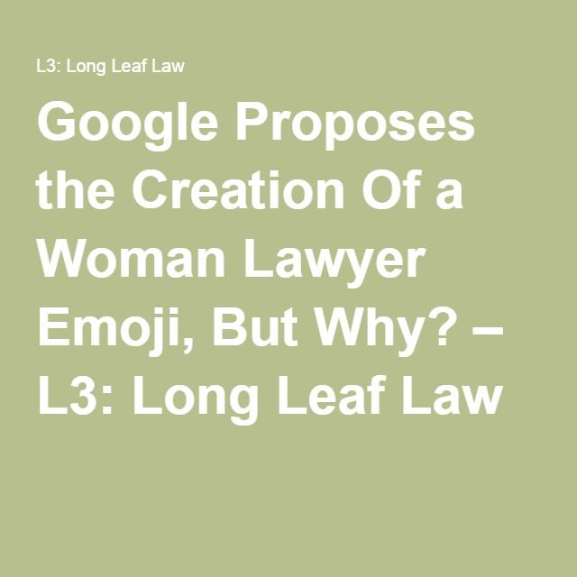 31 best Business Law images on Pinterest Business planning - basic services contract