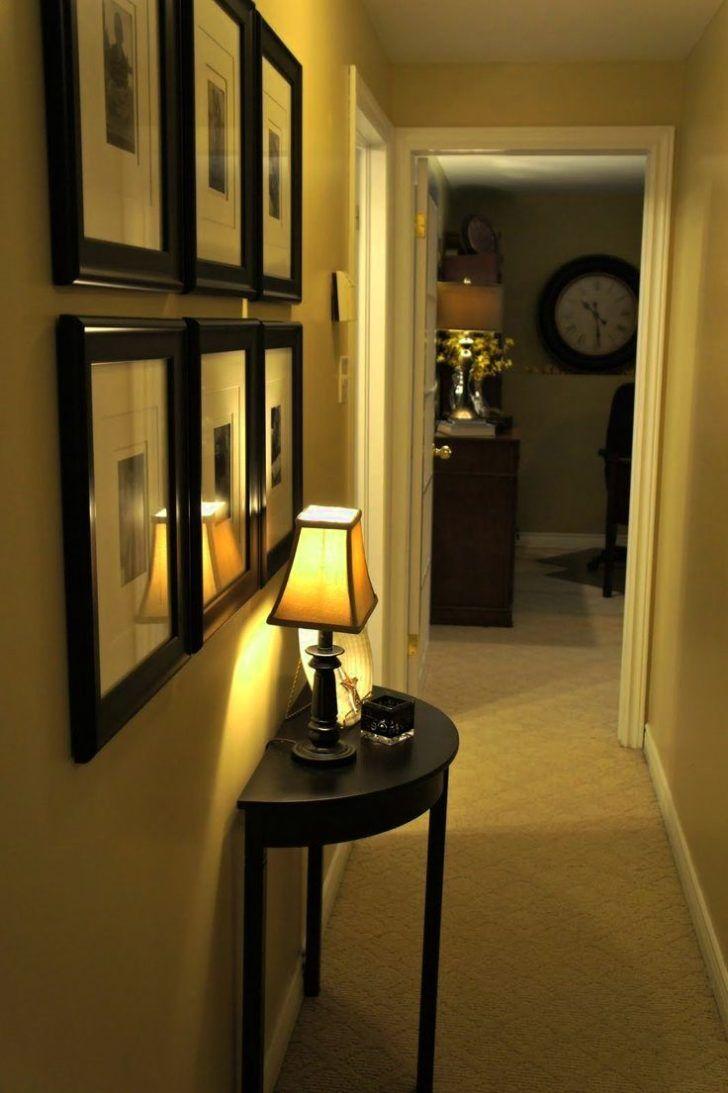 9 best Interior Design Ideas Hallway images on Pinterest | Hallway ...
