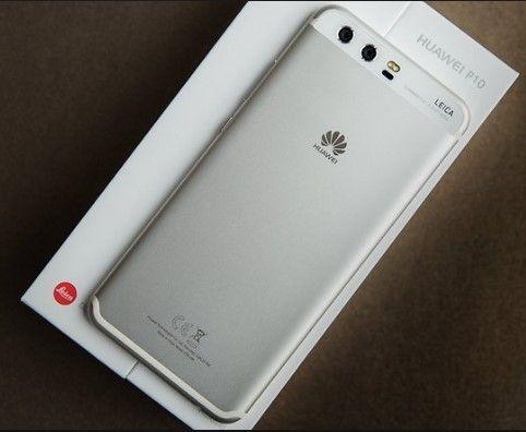 Pin On Huawei Smartphone